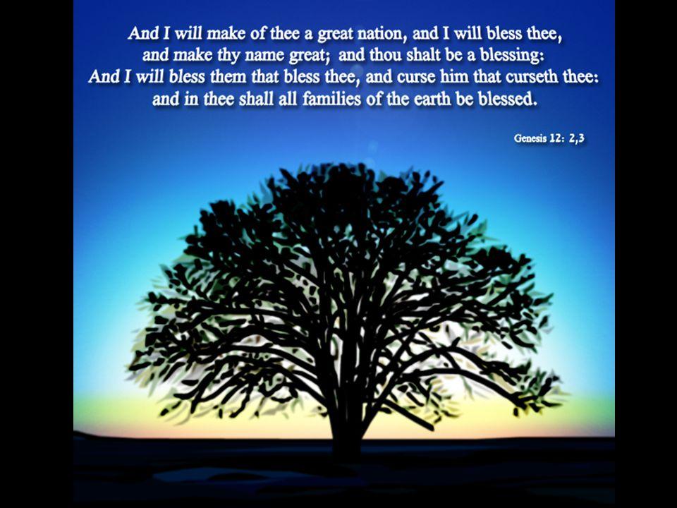 Biblical Time Line Ascension Rapture Return Eternal Church Age Trib.