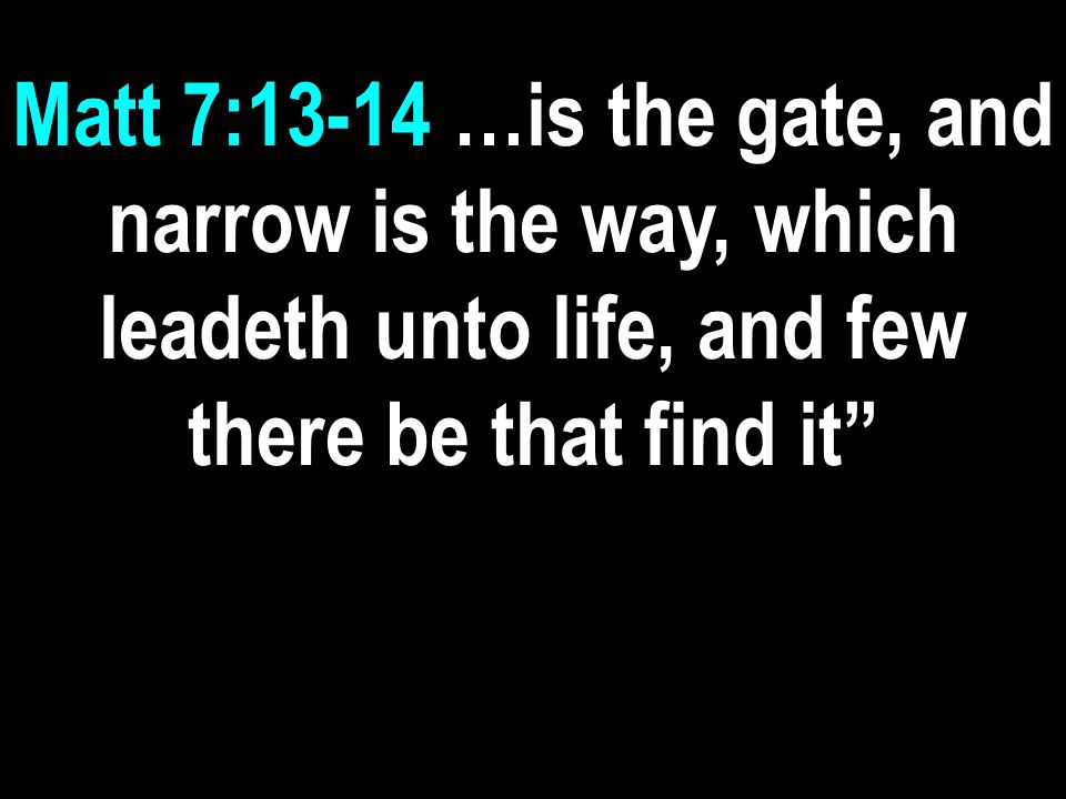 Heb 9:27 And as it is appointed unto men once to die, but after this the judgment