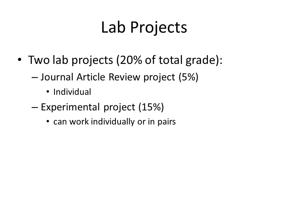 Journal Article Review Project (5%) Select a scientific journal article from one of the following journals: Journal of Biomechanics Clinical Biomechanics Gait and Posture Write a critical review of the article, pretending you have been asked to review the manuscript by the editor of the journal and decided whether it is worthy of publication
