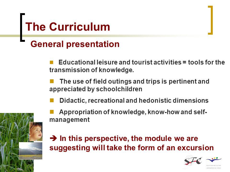 The Curriculum Excursion LOGIC DIAGRAM Modules 1245681037911ExM Duration 961037244628 Weeks 16 2 17 3 184 198 20 21 224 238