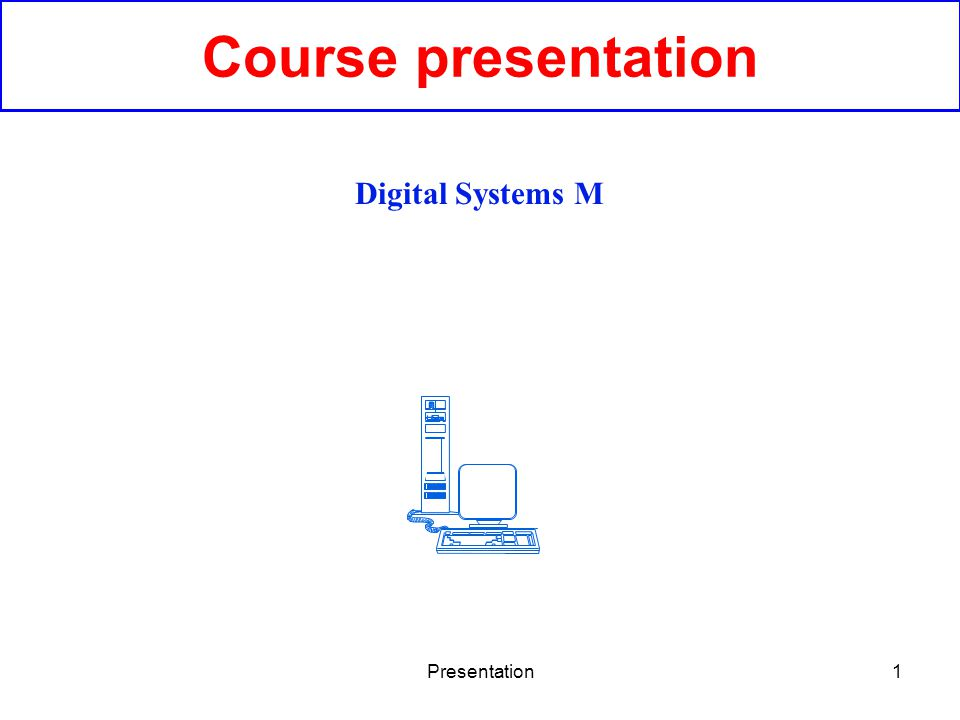 Presentation2 This advanced course will start at 8.15 sharp on Monday, Tuesday and Friday and 8.15.