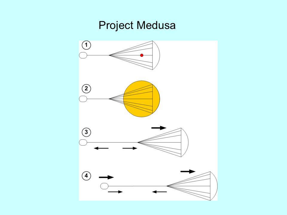 Project Medusa