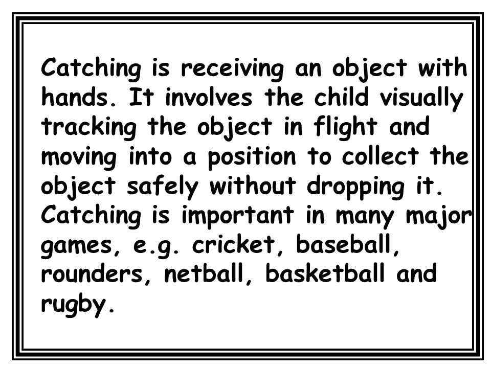 Kicking involves imparting force to an object with a foot.