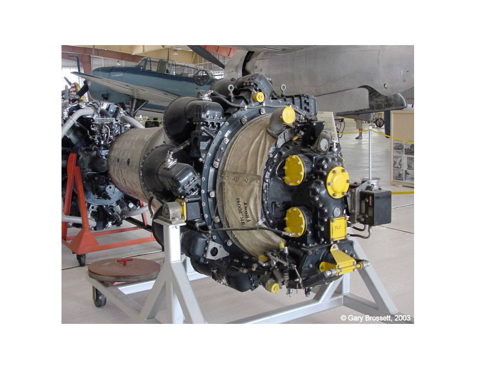 Due to temperature limitations with the gas turbines, jet engines do not consume all the oxygen in the air ( run stochiometric ).