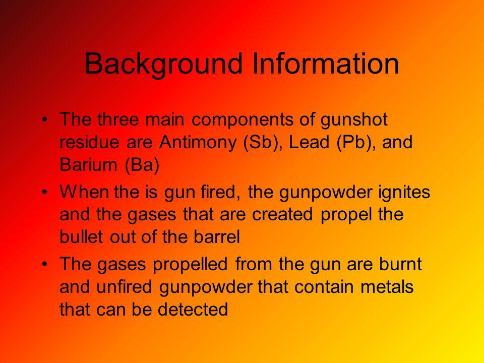 Rifles Quadrant 2 on AA