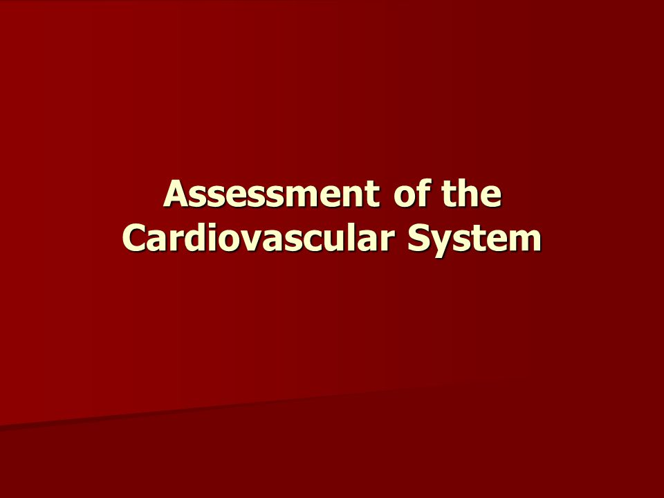 Physical Assessment Blood pressure Blood pressure Normal blood pressure in adults older than 45 years of age ranges from 90 to 140 mm Hg for systolic pressure and from 60 to 90 mm Hg for diastolic pressure.