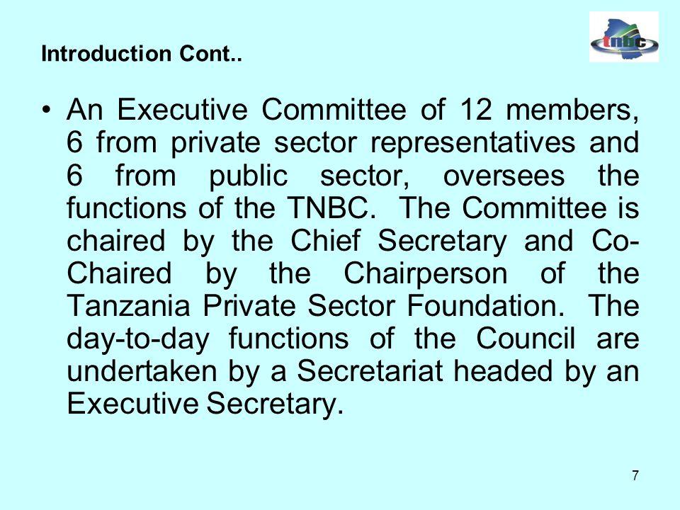 28 Why Kilimo Kwanza Cont..C.