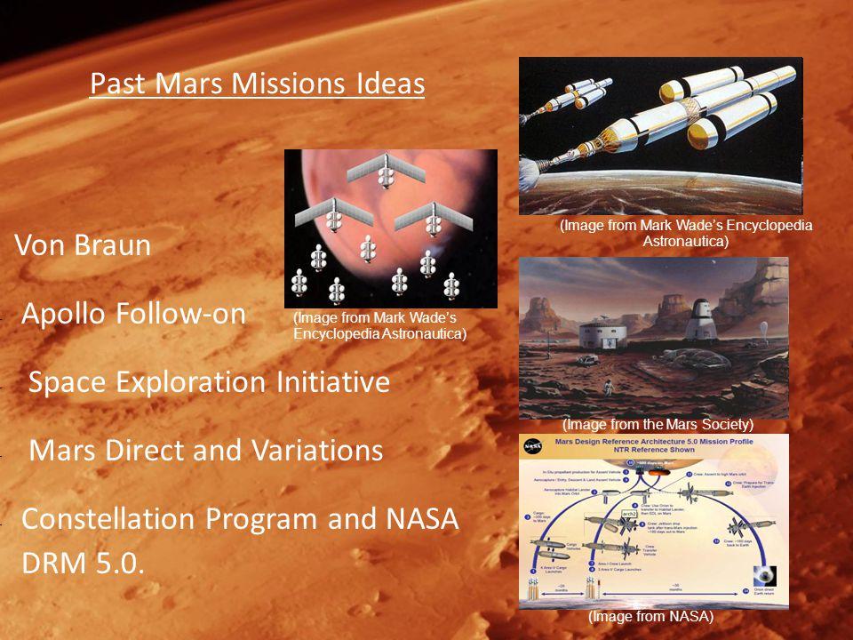 Mission Architecture 9 MLV rover rendezvous with MAV. Astronaut walks to MAV.