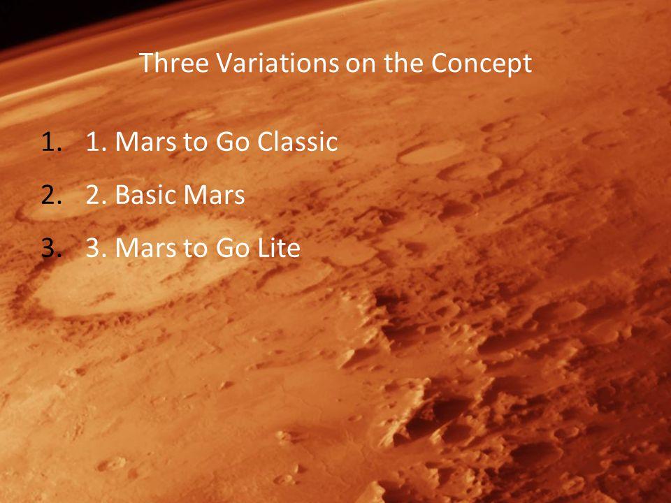 Mission Architecture 11 MAV docks with habitat in LMO. Astronaut transfers to habitat.