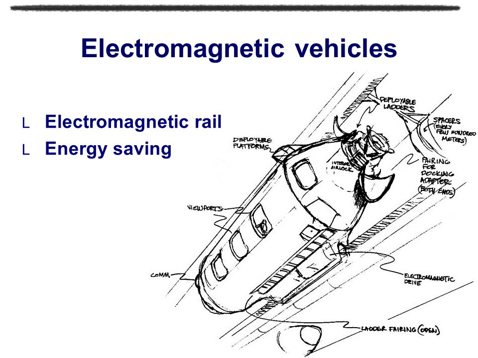 Funny idea  Launch arch  Tall towers  15 km high  Electromagnetic rail  Propel vehicles nearly out of the Earth atmosphere