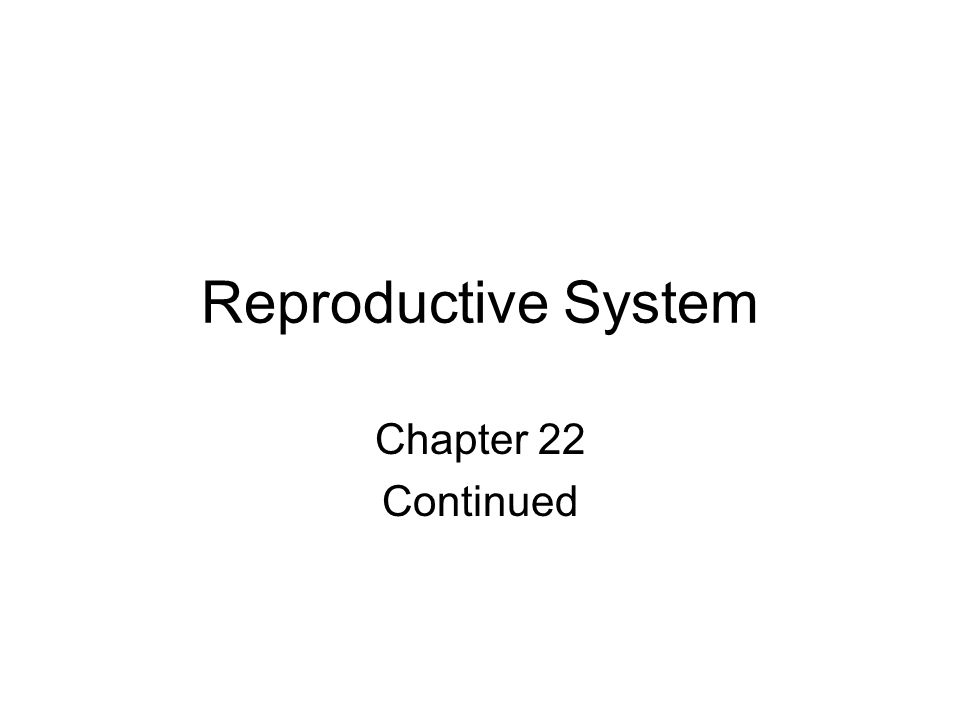 Relaxin Produced by the corpus luteum Inhibits uterine contractions which aids implantation.