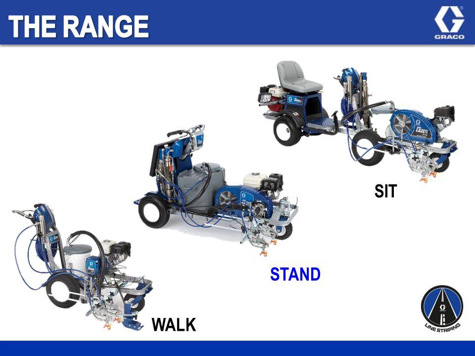 5 WALK STAND SIT