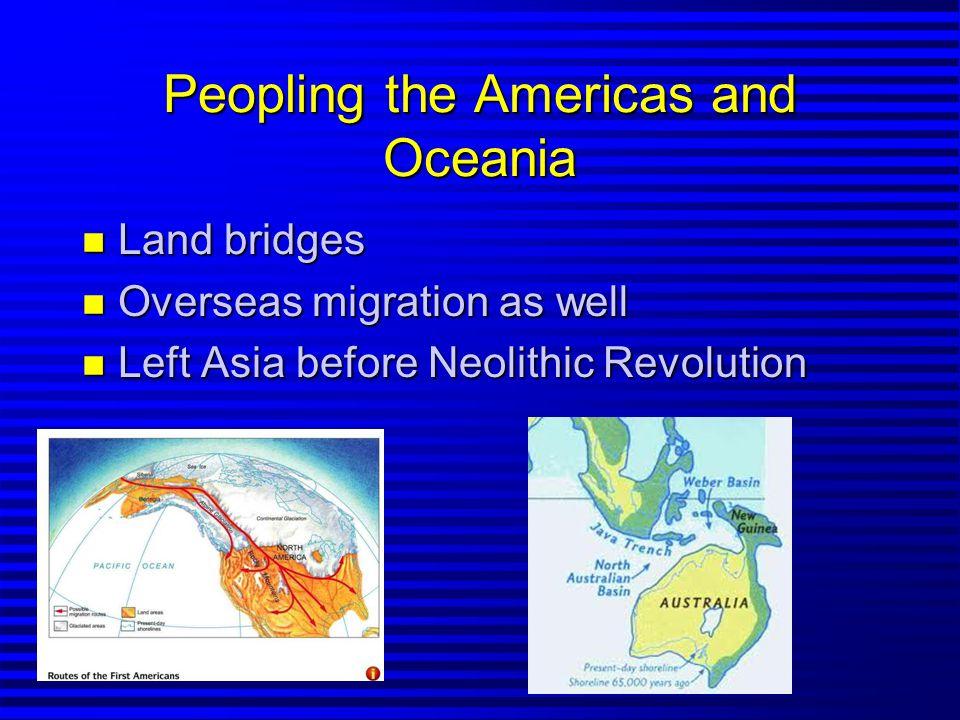 Mesoamerica n c.