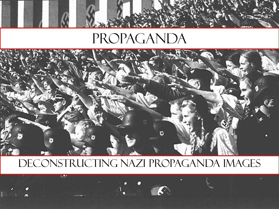 Common Propaganda Traits Uses truths, half-truths, or lies Omits information selectively Simplifies complex issues or ideas Plays on emotions Advertises a cause Attacks opponents Targets desired audiences