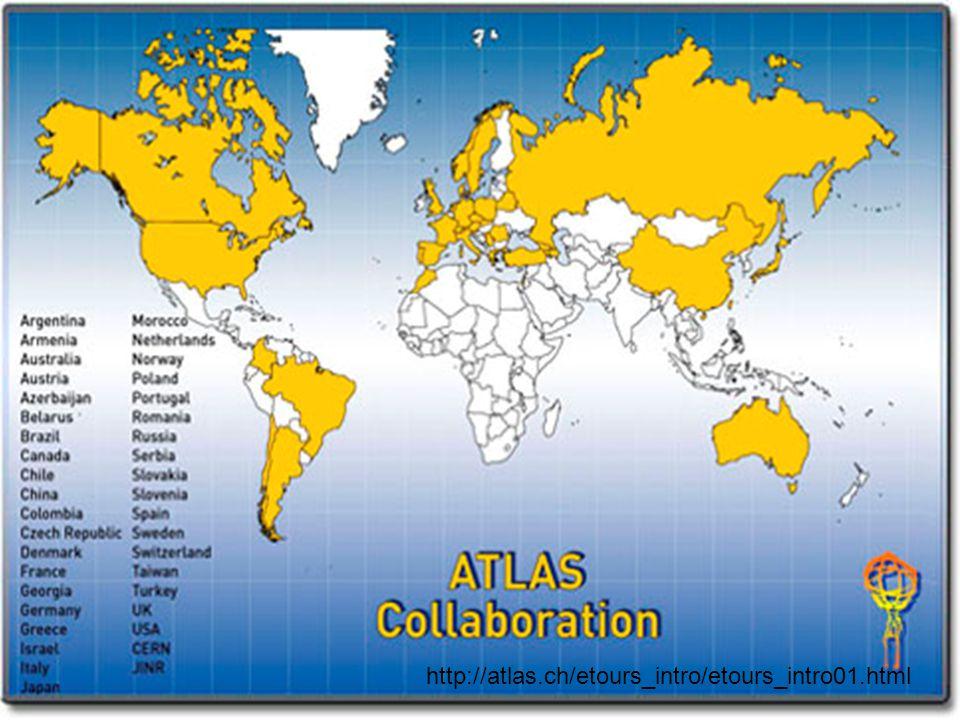 http://atlas.ch/etours_intro/etours_intro01.html