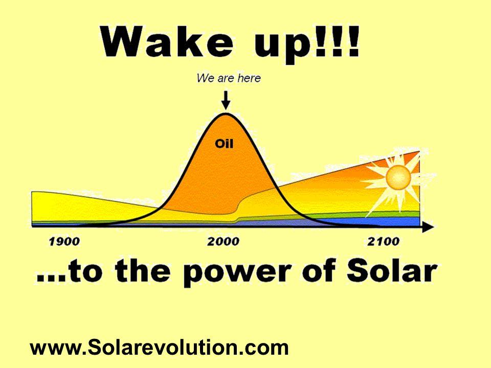 www.Solarevolution.com