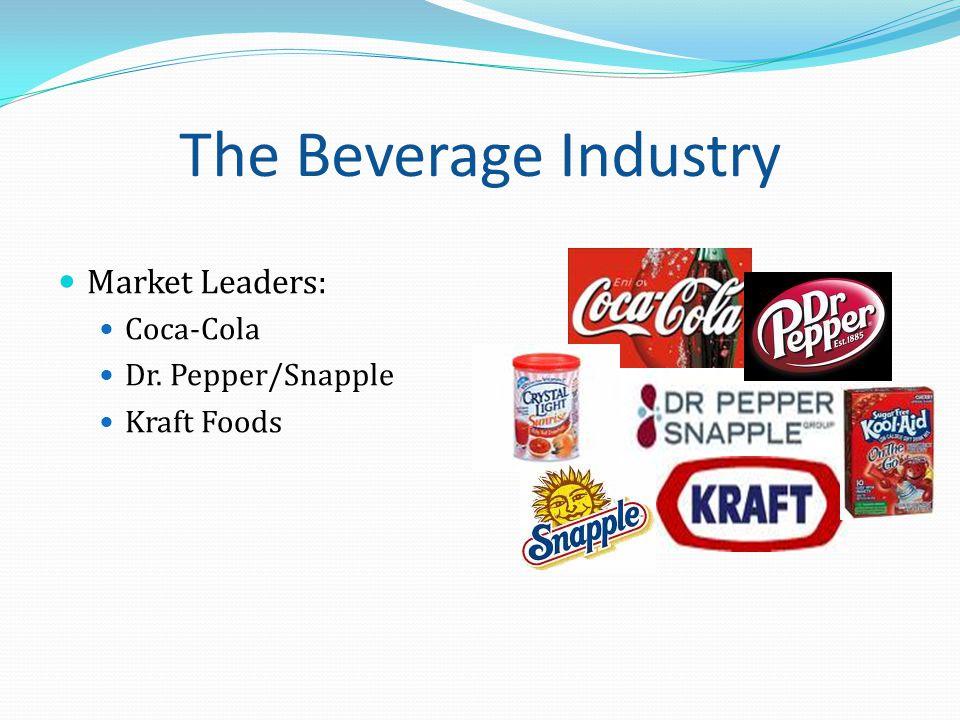 Geographical Factors PepsiCo World Headquarters Frito-Lay North America (FLNA) PepsiCo Beverages North America (PBNA) Quaker Foods North America (QFNA) Foreign Markets PepsiCo International (PI) PepsiCo World Headquarters FLNA PBNA PI