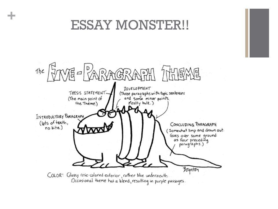 advantages of functional resume list essays topics gmat cheap five paragraph essay graphic the english emporium wordpress com buy a essay for cheap buy essays