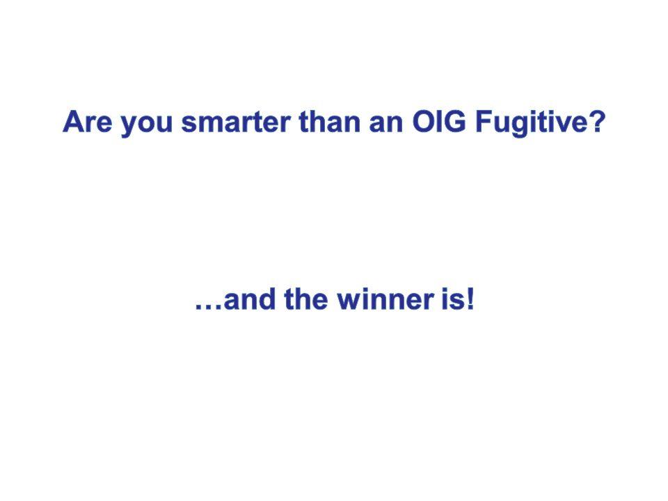 Post-Assessment Question 3 Select True or False.
