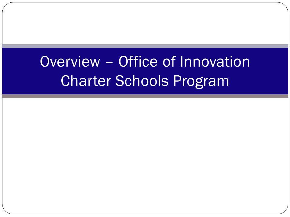 National Charter School Resource Center July 2011 Webinar Exploring Funding Opportunities for Charter Schools http://www.charterschoolcenter.org/webinar/exploring- funding-opportunities-charter-schools 25