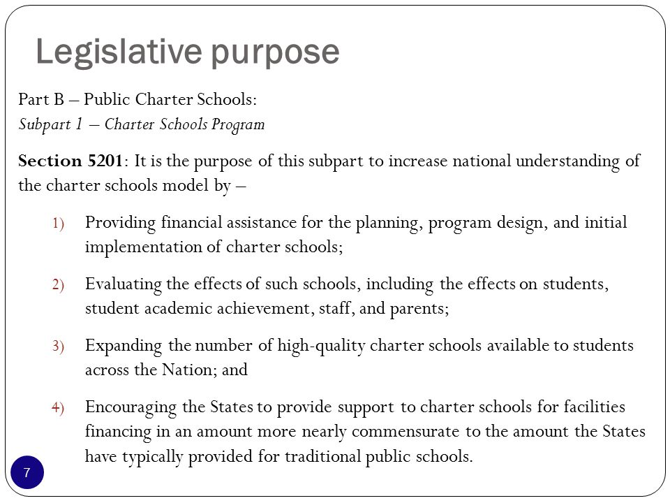 Illinois Network of Charter Schools: Building Better Charter Schools Project Regional public interest meetings In-depth workshops Webinars Coach for local groups and design teams Orientation sessions for school administrators and boards Cross-community meetings.