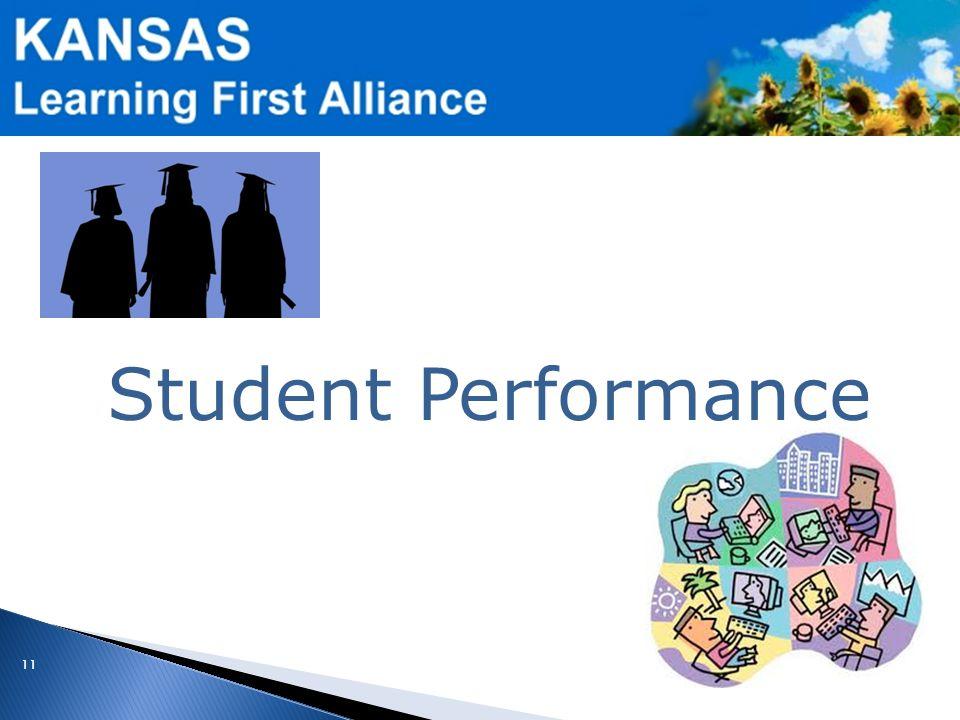 11 Student Performance