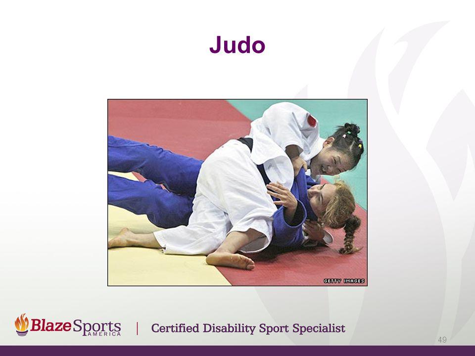 Judo 49