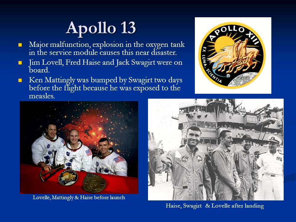 Apollo 17 Apollo 17 Lunar rover Lunar rover Lunar rover Lunar rover Launch of the LEM from the moon Launch of the LEM from the moon Launch of the LEM from the moon Launch of the LEM from the moon Gene Cernan – last man on the moon Gene Cernan – last man on the moon Gene Cernan – last man on the moon Gene Cernan – last man on the moon Follow the link to watch the video