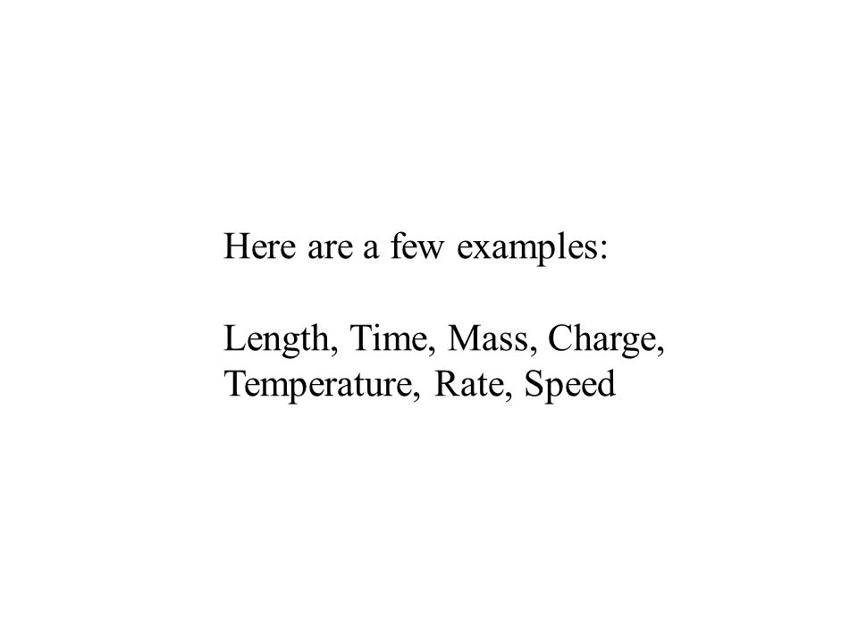 The mks stands for meter, kilogram, and second, representing length, mass, and time