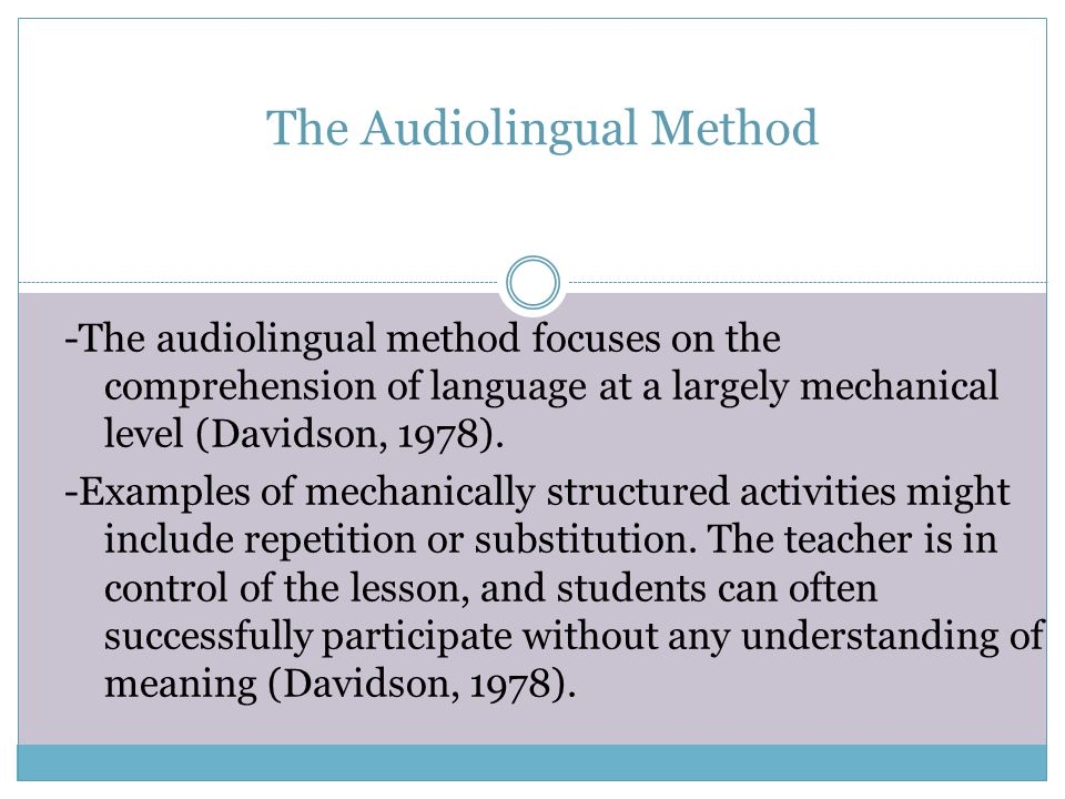 Functional Approaches -These are usually based on situational language needs (Hinkel & Fotos, 2002).