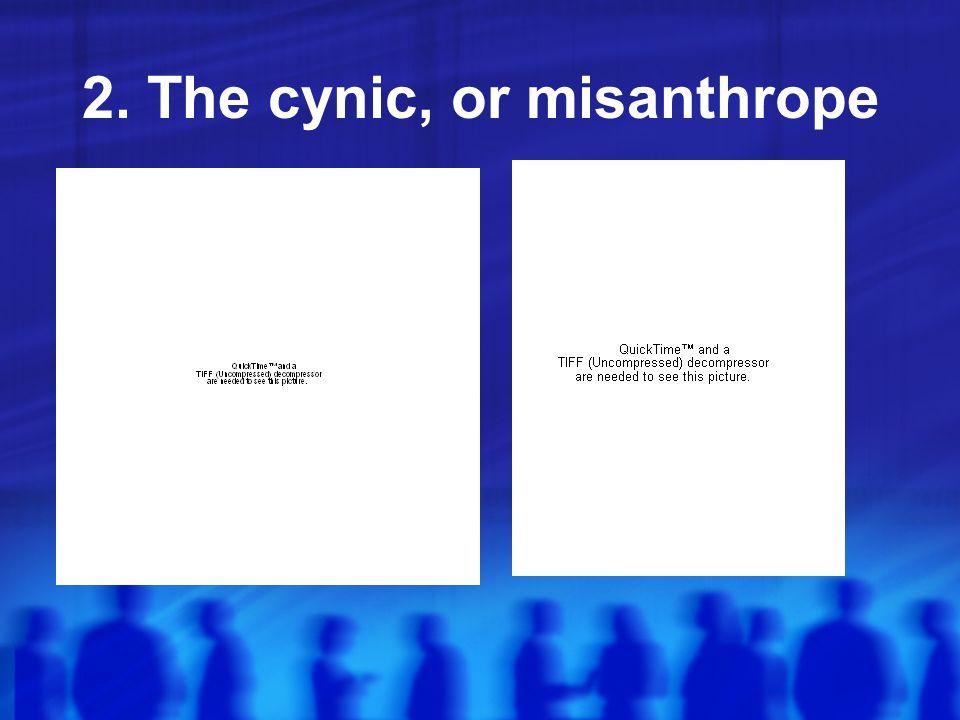 Holistic criticism: Modern Times