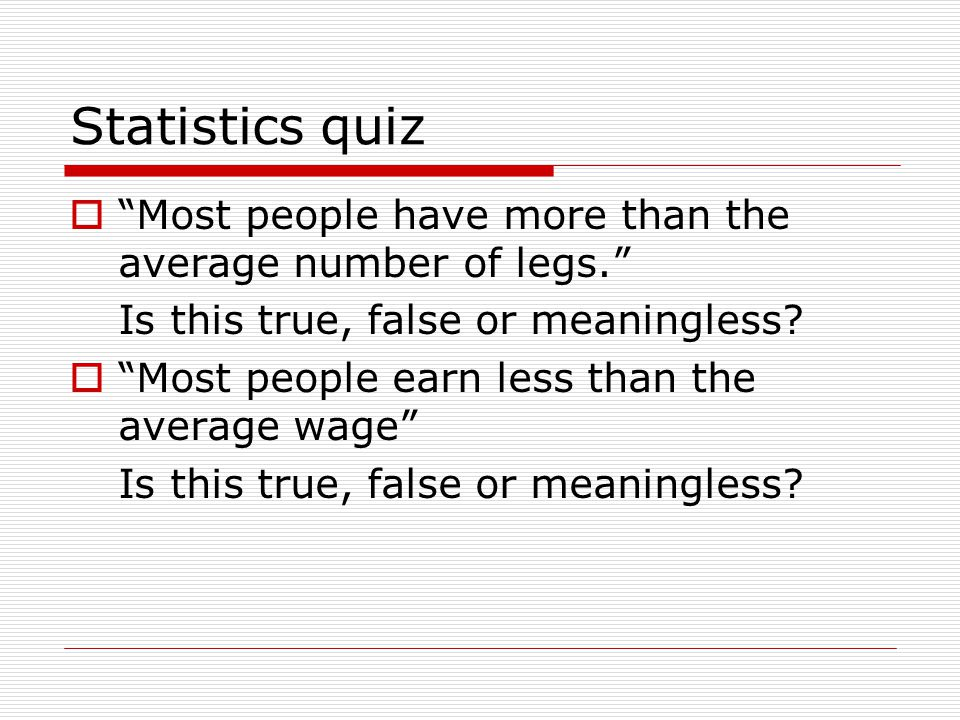 Statistics quiz  How many cars are there on the roads of Britain.