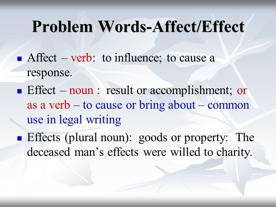 """Problem Words i.e./e.g. – i.e. is an abbreviation of id est – """"that is,"""" and is used to indicate an inclusive list or statement. I like literature; i."""