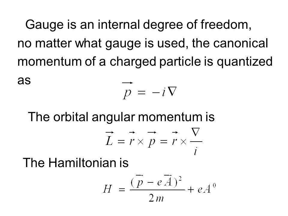 Proper quark/gluon momentum in nucleon