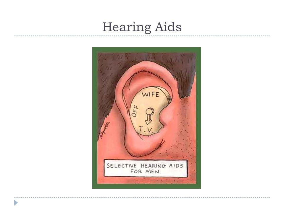 Treatment  Basic advice  Hearing Aid  Tinnitus Masking Device  Tinnitus Instrument  Tinnitus Retraining Therapy  Psychological Treatment  Medication  Alternative Treatments