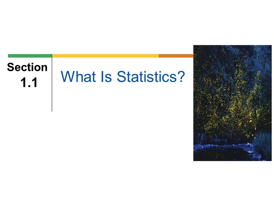15 2. Levels of Measurement: Nominal, Ordinal, Interval, Ratio