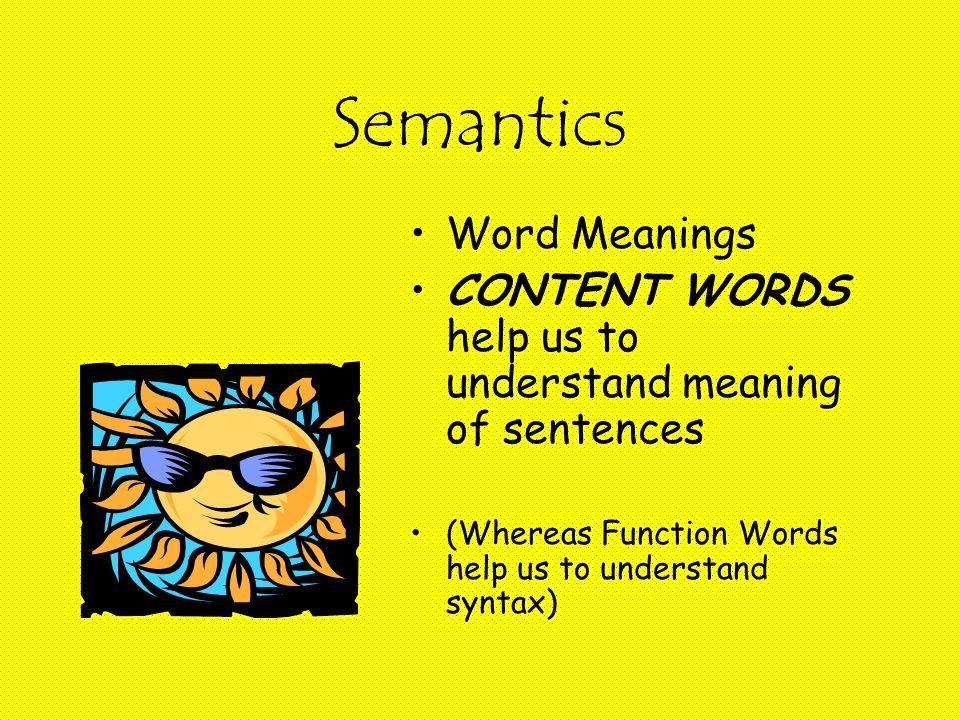 READING Writing began in Sumeria aroundWriting began in Sumeria around 4000 BC PictographsPictographs Phoenician > Greek > Roman > Modern EuropeanPhoenician > Greek > Roman > Modern European