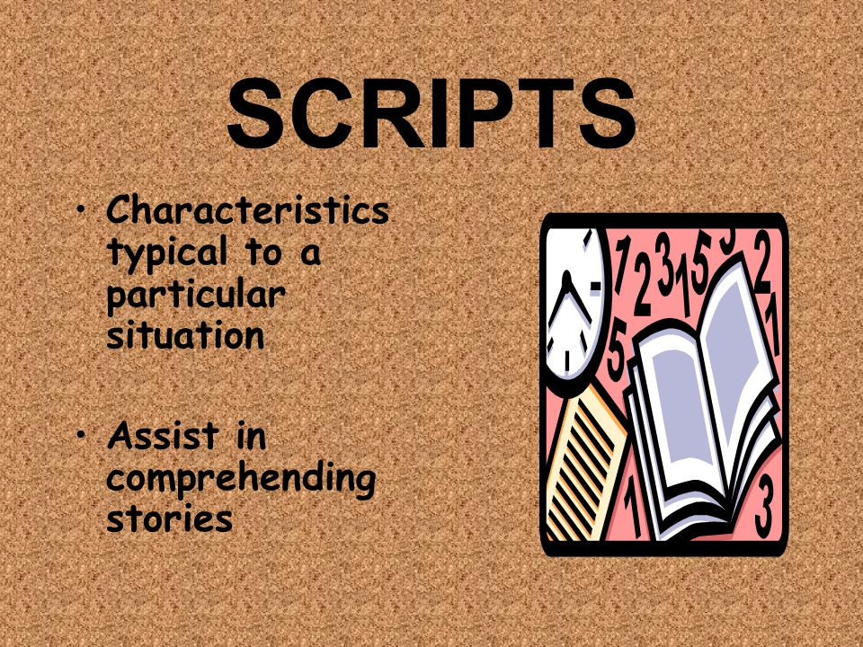 Recognition of Words PHONETIC –Decoding sounds that letters or groups of letters make – sound reading WHOLE-WORD –Decoding word as a whole – needed in languages where there are irregular words (such as English) – sight reading