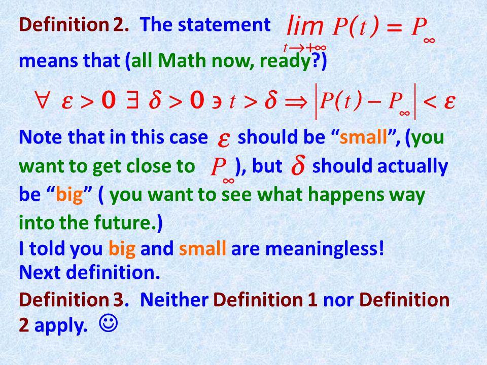 Definition 2.