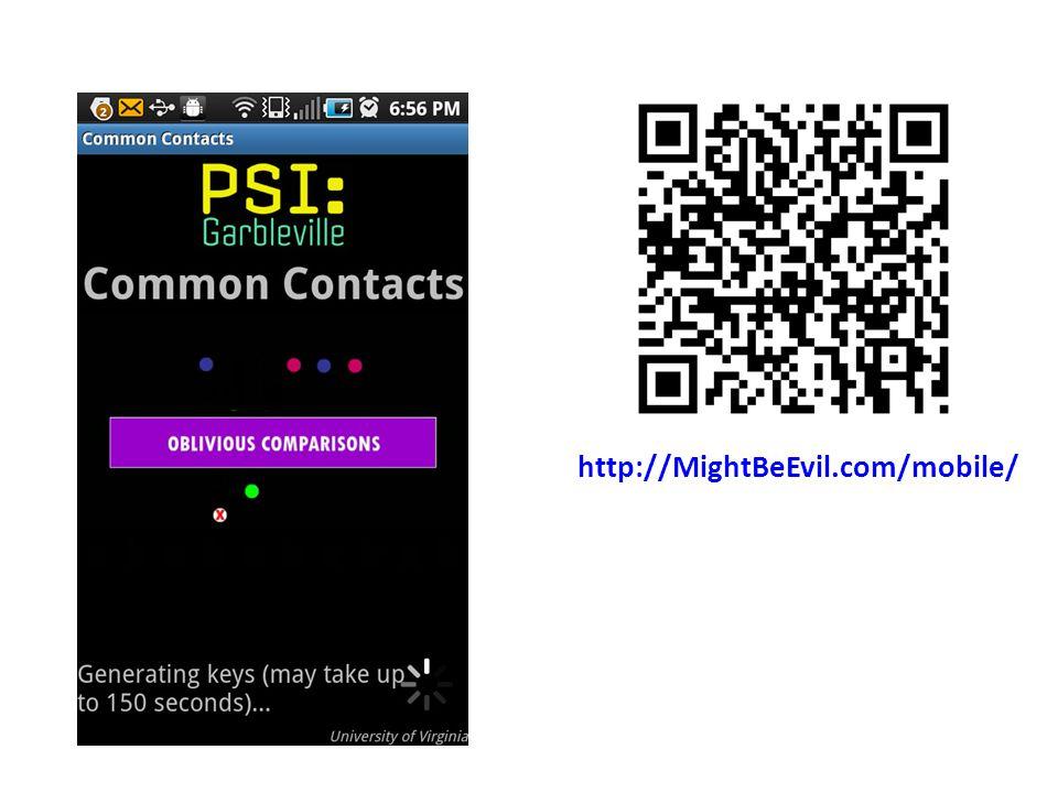 http://MightBeEvil.com/mobile/