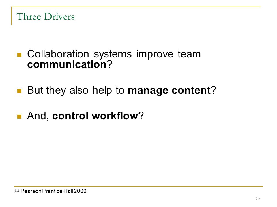 2-19 Q1 – What is collaboration.