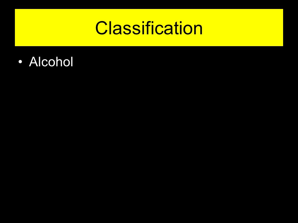 -55- Alcohol withdrawal: mild Anxiety Restlessness Insomnia Tremors Craving Palpitation Sweating Breathlessness