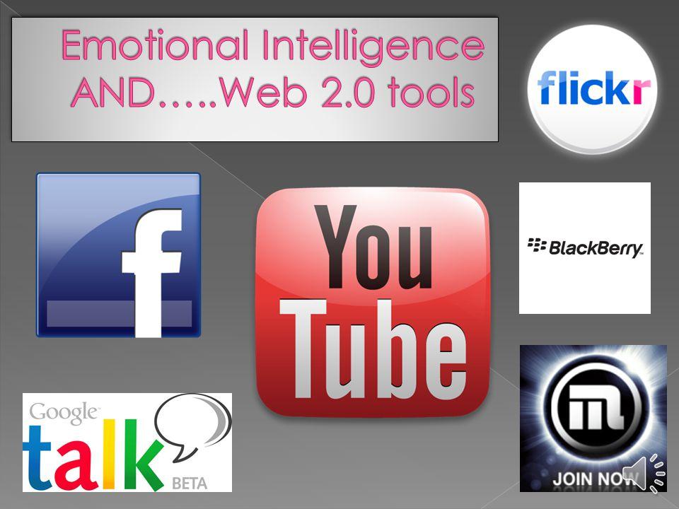  Trait EI › Self-orientation › Other orientation › Emotional sharing  Relevant to scholastic achievement & deviant behaviour  Peer relationships &