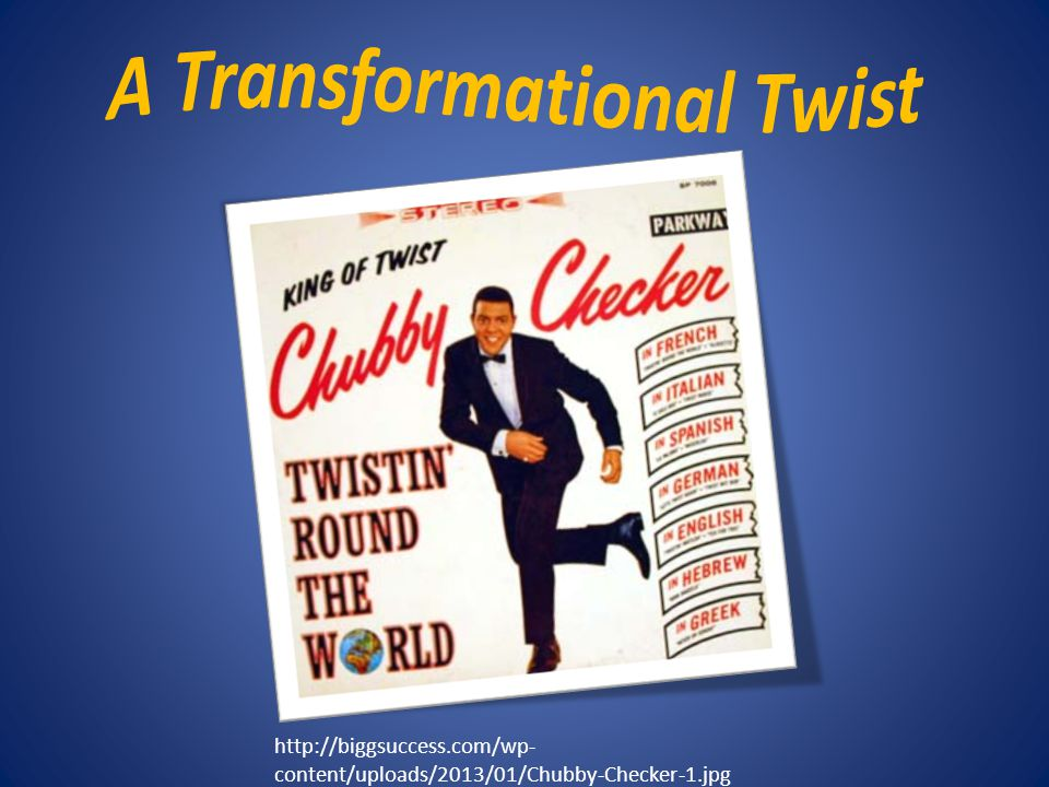 http://biggsuccess.com/wp- content/uploads/2013/01/Chubby-Checker-1.jpg