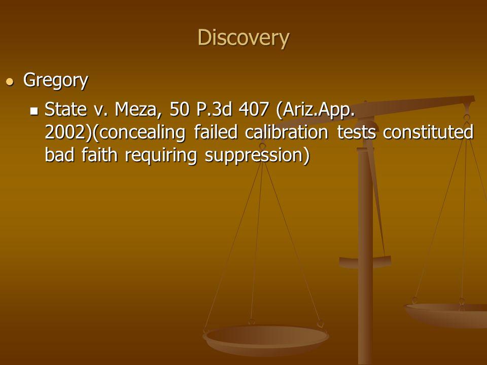 Gregory Gregory State v. Meza, 50 P.3d 407 (Ariz.App.
