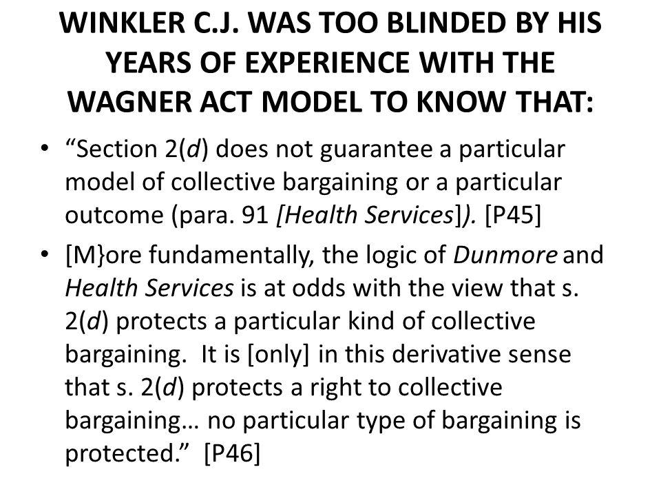 WINKLER C.J.