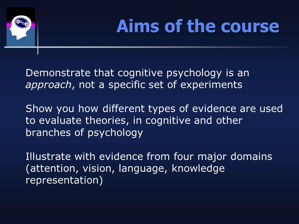 Information Processing Analysis Example Information Processing Analysis Example http://psych.colorado.edu/~tcurran/psyc2145/lectures/Lec_01_16.pdf