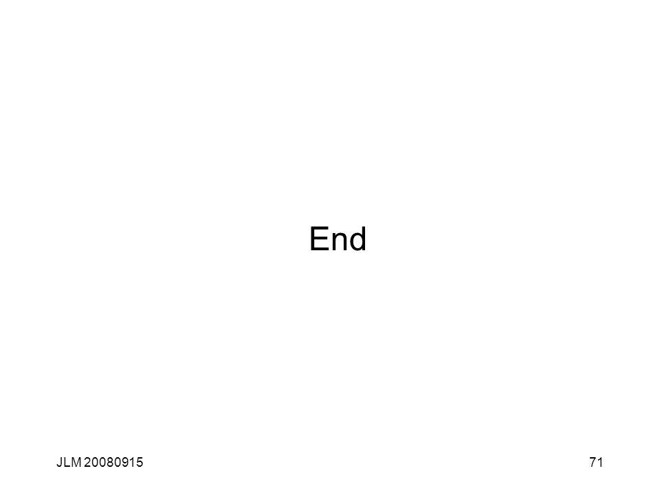 JLM 2008091571 End