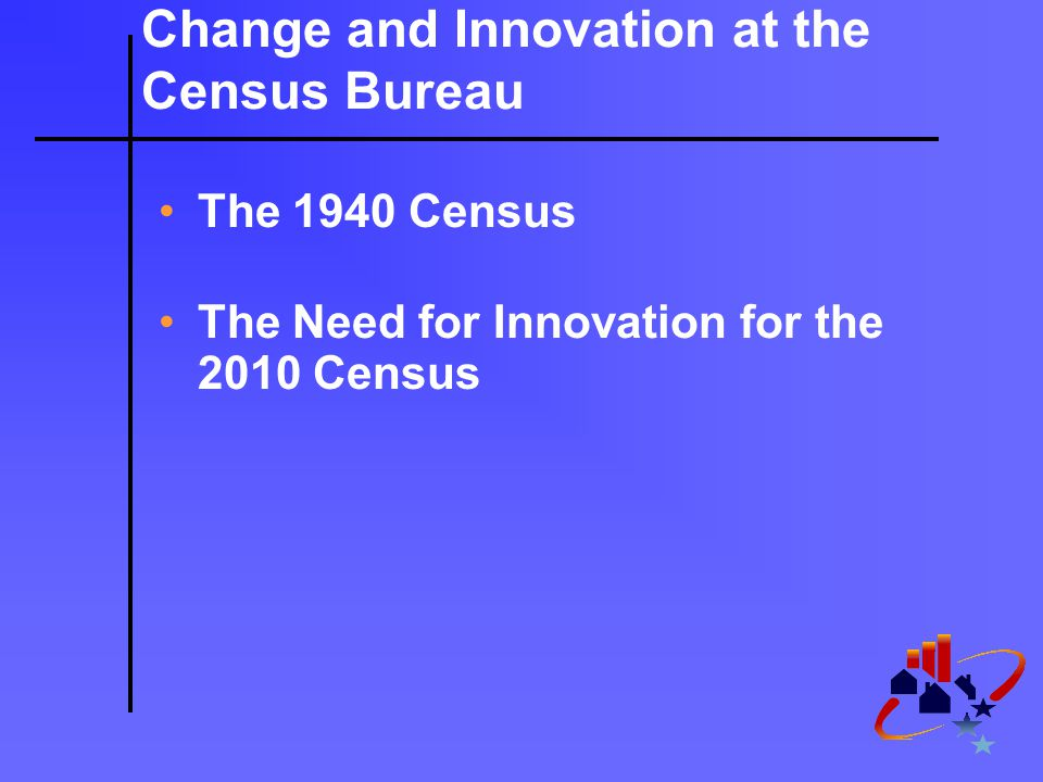 Data Products on the Census 2000 Supplementary Survey Web Site