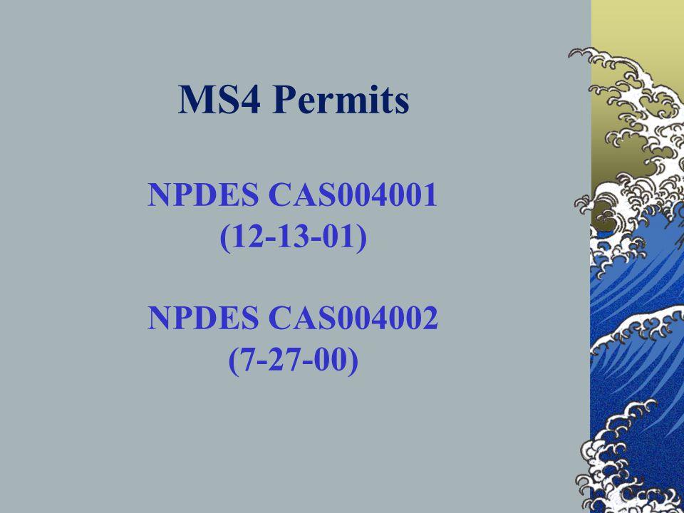 NO.CAS000002 (Construction) 1 2.
